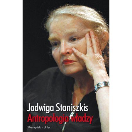 Antropologia władzy tw.