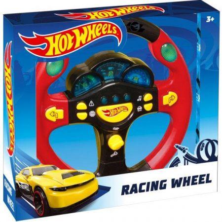 Kierownica Hot Wheels RP