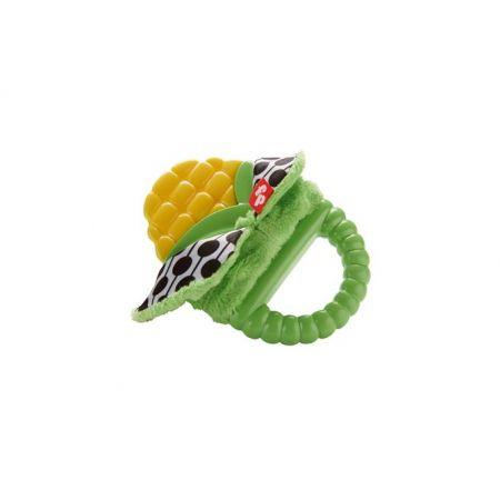 Gryzaczek kukurydza