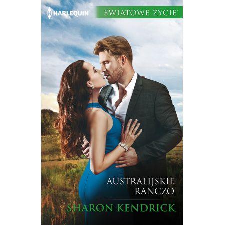 Australijskie ranczo