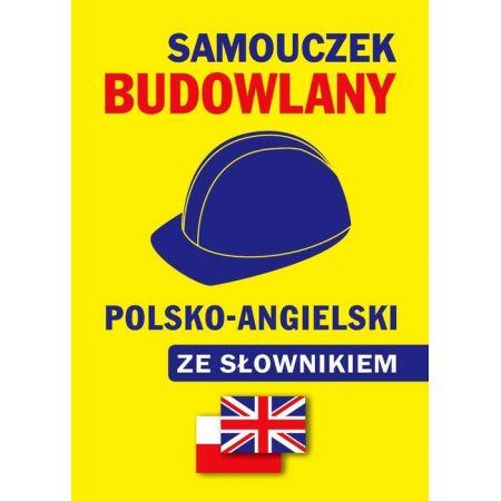 Samouczek budowlany pol-ang ze słownikiem br