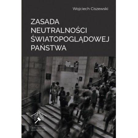 Zasada neutralności światopoglądowej państwa