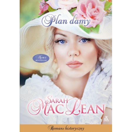 Plan damy