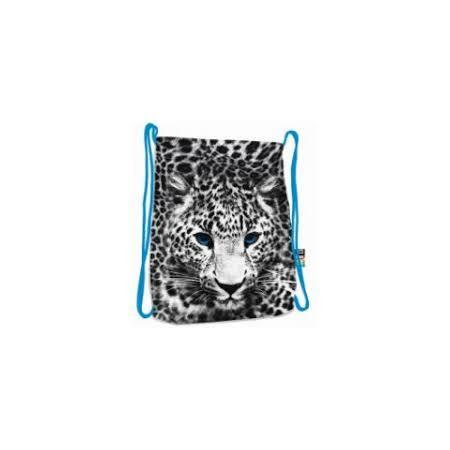 Plecak na sznurkach SO-11 Panther