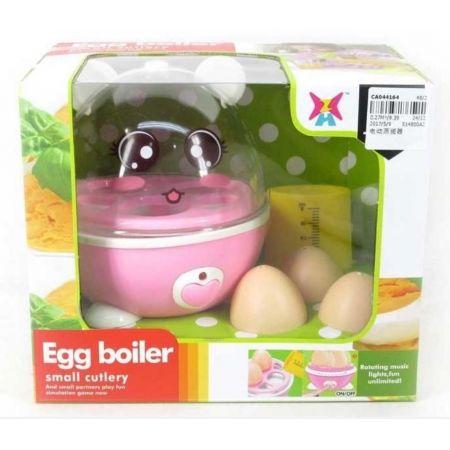 Maszyna do gotowania jajek