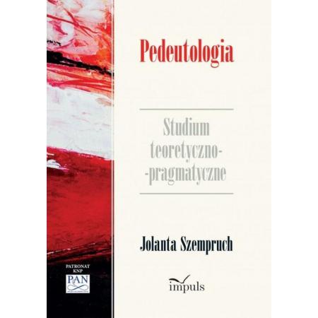 Pedeutologia