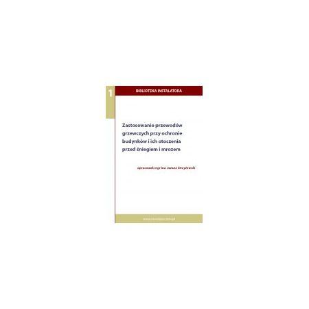 Wykonywanie pomiarów odbiorczych i okresowych w instalacjach i urządzeniach elektrycznych do 1 kV i błędy popełniane przy ich realizacji