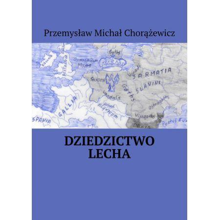 Dziedzictwo Lecha