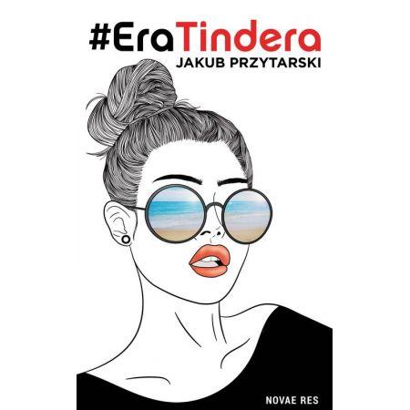#EraTindera
