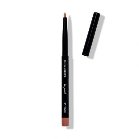 AFFECT_Ultra Sensual Lip Pencil konturówka do ust Secret Romance 1szt
