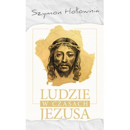 Ludzie czasów Jezusa