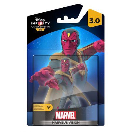 Disney infinity 3.0: figurka Vision
