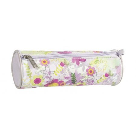 Piórnik Roll Trend 10-49021 Kwiaty