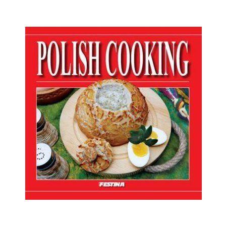 Kuchnia Polska Wersja Angielska