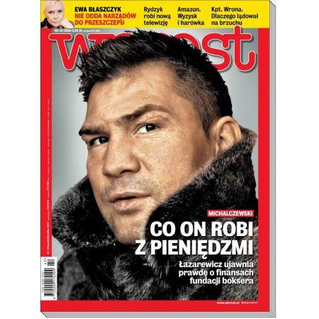 Wprost 42/2013