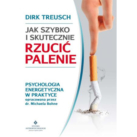 Oczyszczanie organizmu po rzuceniu palenia - etapy | sunela.eu