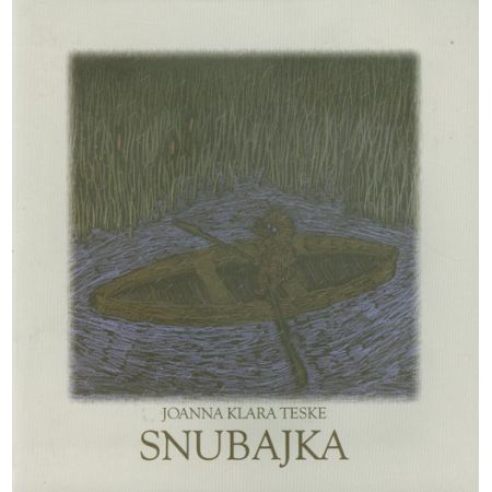 Snubajka
