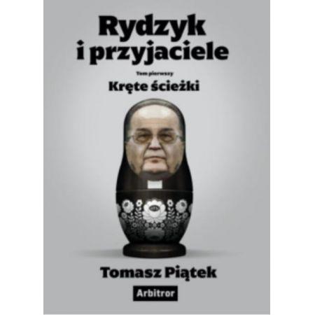 https://cf1-taniaksiazka.statiki.pl/images/popups/F4D/9788366095274.jpg