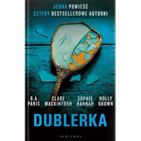 Dublerka