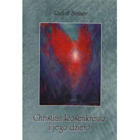 Christian Rosenkreutz i jego dzieło