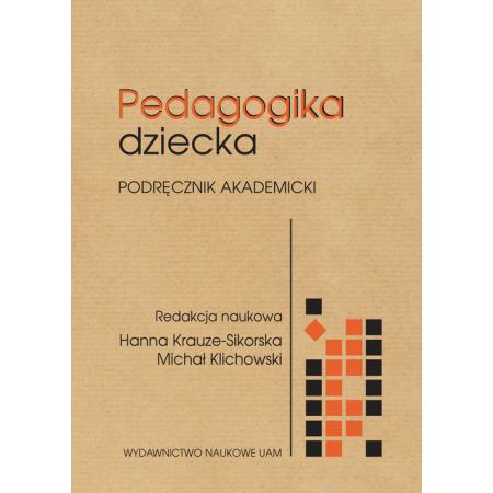 pedagogika specjalna podręcznik akademicki chomikuj