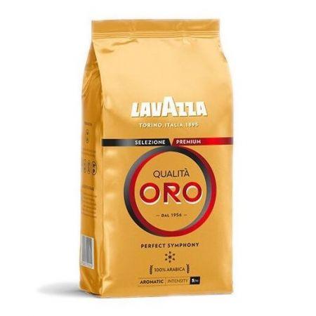 Qualita Oro Kawa ziarnista palona