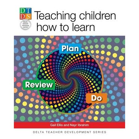 TDS Teaching children how to learn
