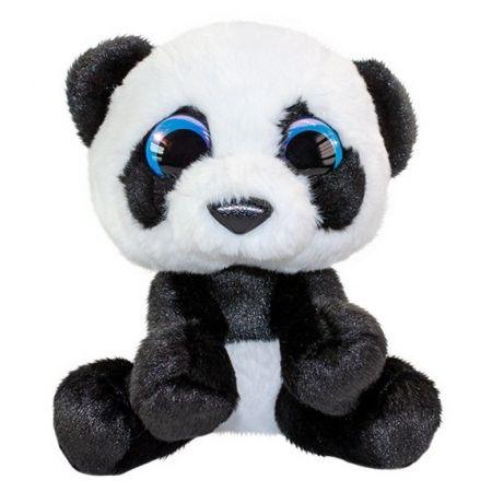Lumo Panda Stars classic