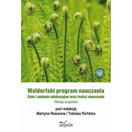 Waldorfski program nauczania