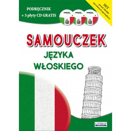 Samouczek języka włoskiego