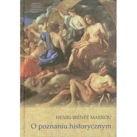O poznaniu historycznym