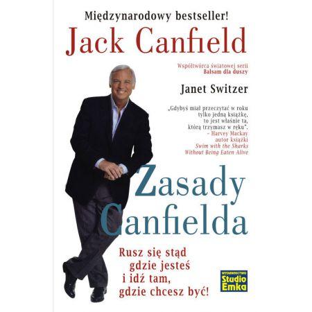 Zasady Canfielda