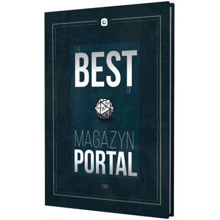 The Best of Magazyn Portal PORTAL