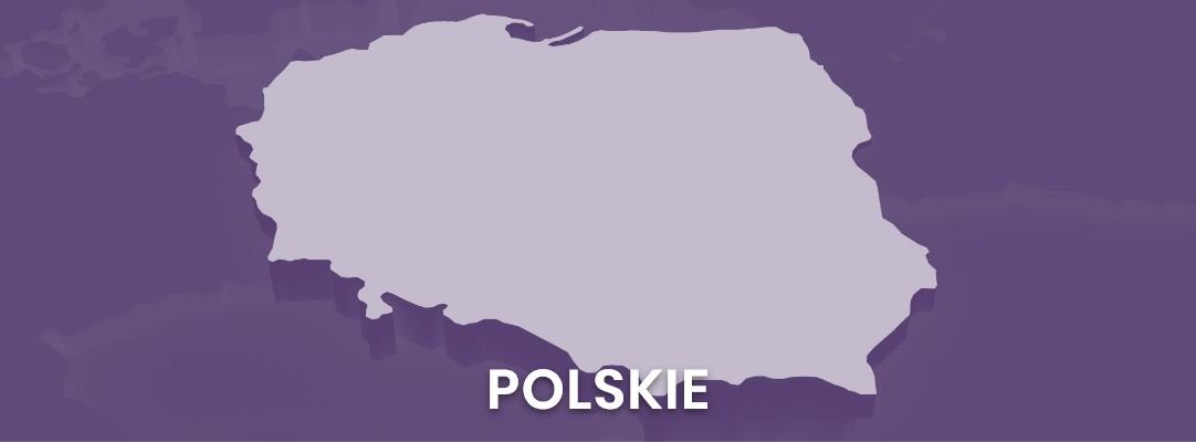 Strefa Niegrzecznych Książek   Polskie książki z motywem romansu