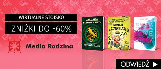 TargiKsiazki.online   Media Rodzina