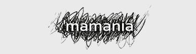 TargiKsiazki.online   Mamania