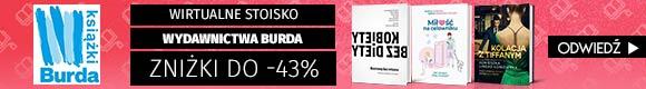 TargiKsiazki.online   Burda