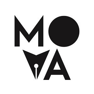 Wydawnictwi Mova