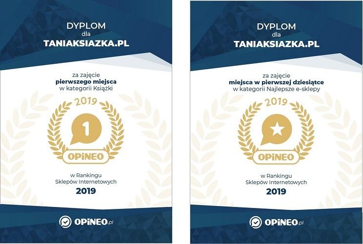 Ranking Opineo 2019